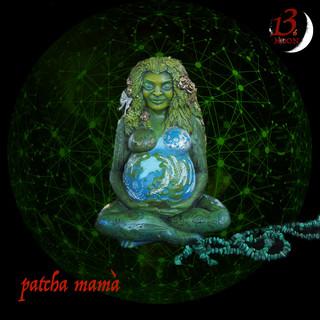 Patcha Mamá