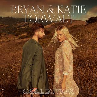 Bryan & Katie Torwalt Collection