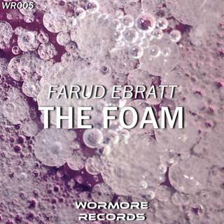 The Foam