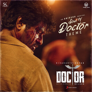 Soul Of Doctor (Theme) (From \
