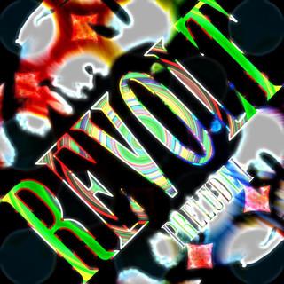 Revolt - Prelude I
