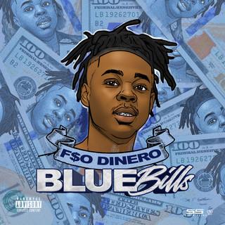 Blue Bills