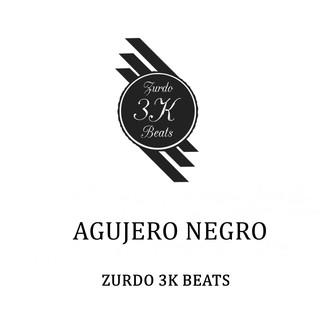 Agujero Negro Hard 808 Angry Trap Beat