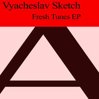 Fresh Tunes EP