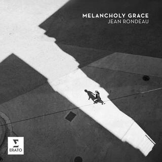 Melancholy Grace - Rossi:Passacaille Del Seigneur Louigi