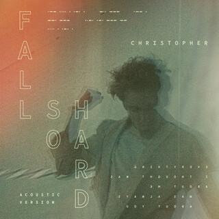 Fall So Hard (Acoustic Version)