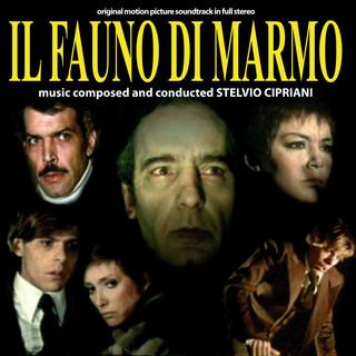 Il Fauno DI Marmo (Original Motion Picture Soundtrack)