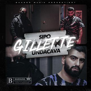 GILLETTE (Feat. UNDACAVA)