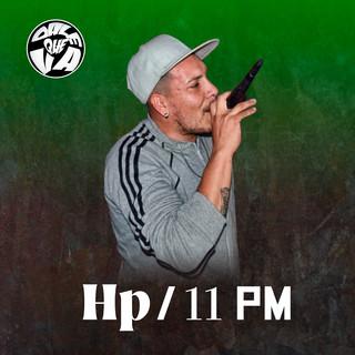 Hp / 11 Pm
