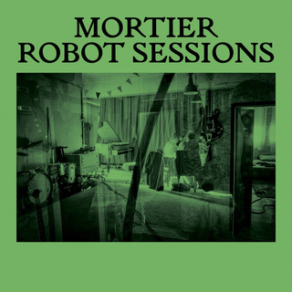 Robot Sessions