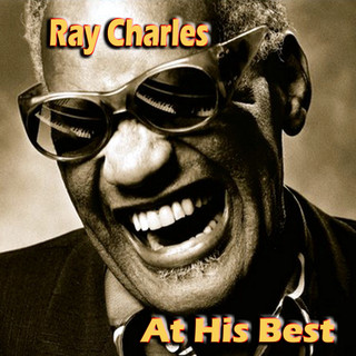 Ray Charles At His Best