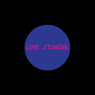 Love, Stargirl (Medici Remix)