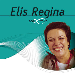 Elis Regina Sem Limite