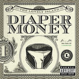 Diaper Money