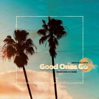 Good Ones Go (The Distance & Igi Remix)