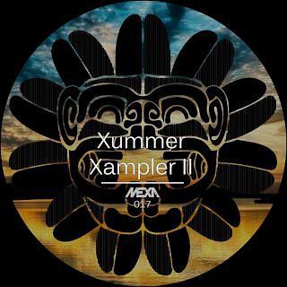 Xummer Xampler 02