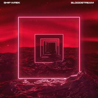 Bloodstream (DLMT Remix)