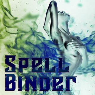 Spell Binder