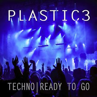 Techno. Ready To Go