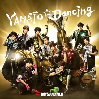 Yamato Dancing