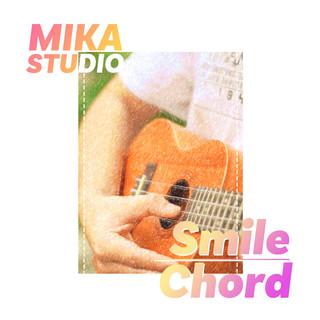 Smile Chord