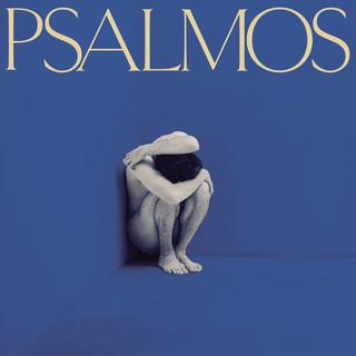 Psalmos
