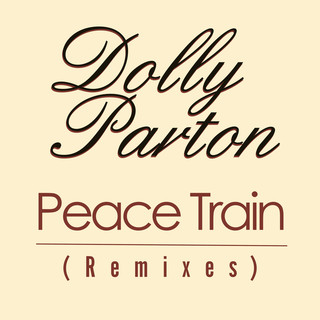 Peace Train (Remixes)