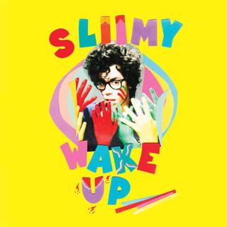 Wake Up (US Version)
