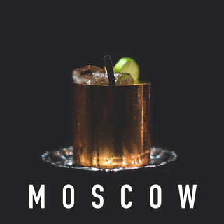 Moscow (Feat. Ghimora)