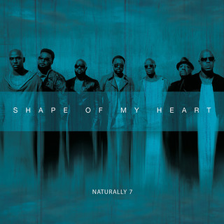 Shape Of My Heart (Feat. Peter Hollens)