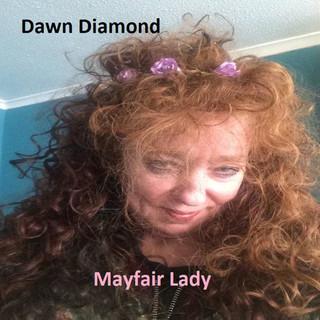 Mayfair Lady