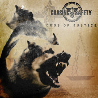 Dogs Of Justice