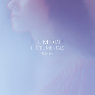 The Middle (Instrumentals)