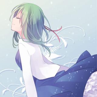 未来の扉 (feat. GUMI)