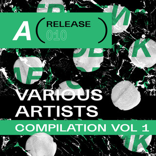 V.A. Compilation Vol. 1