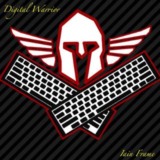 Digital Warrior