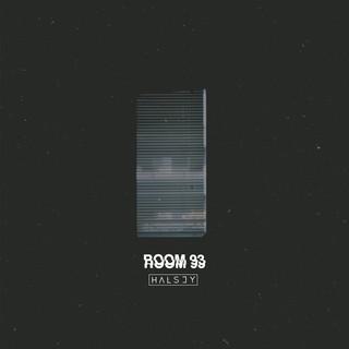 Room 93