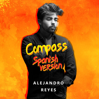 Compass (Spanish Version)