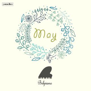 The Seasons, May