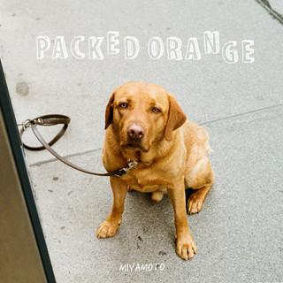 Packed Orange