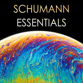 Schumann - Essentials