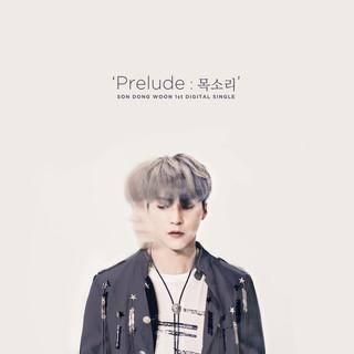 Prelude:Voice