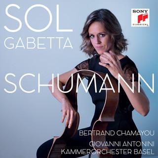 5 Stücke Im Volkston, Op. 102 / II. Langsam