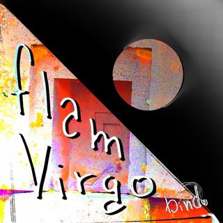 Flam Virgo