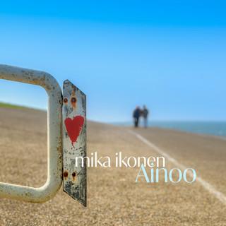 Ainoo - EP