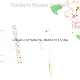 Relajante Atmosferica (Musica De Fondo)