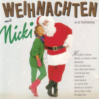 Weihnachten Mit Nicki