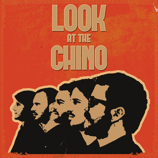 Look At The Chino