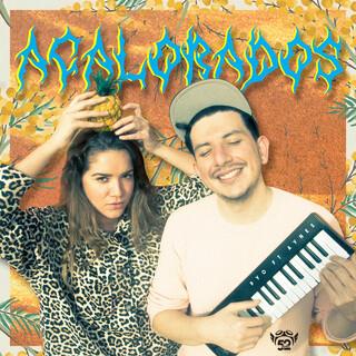 Acalorados (Feat. Aynes)