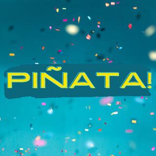Piñata !